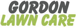 Gordon Lawn Care - Mowing, Weed Spraying, Full Service, Sprinkler Systems & More